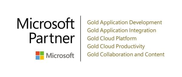 Microsoft_HiQ_Elevate_logo-kompetenssit